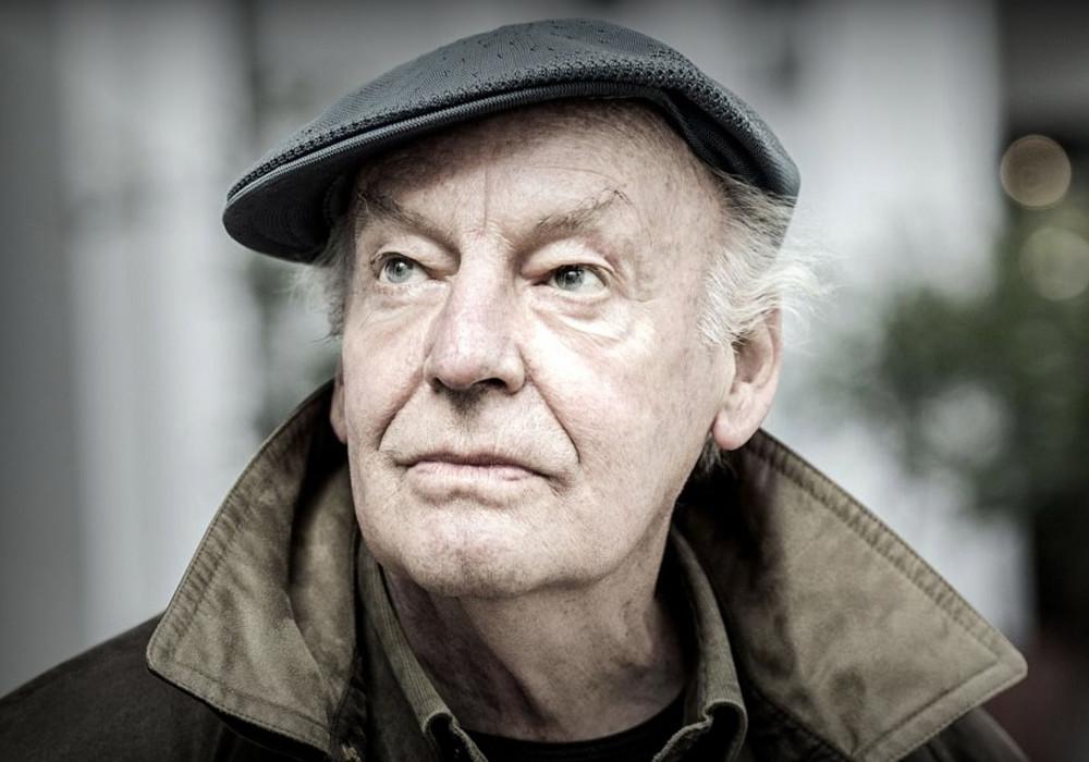 +60 Frasi Di Eduardo Galeano Per