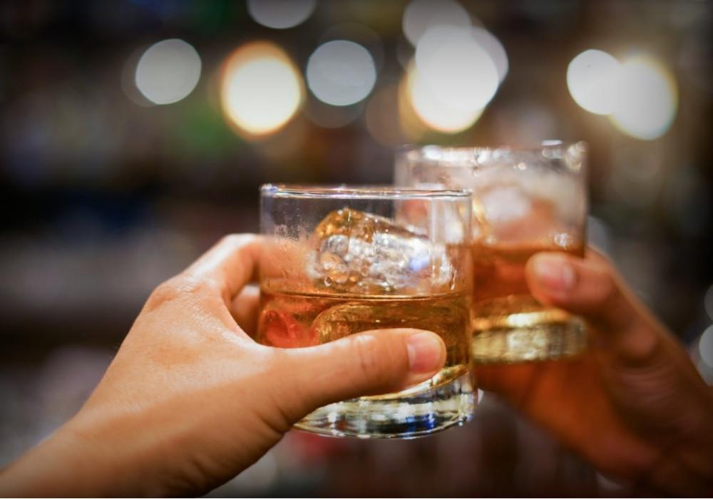 Frasi Alcoliche