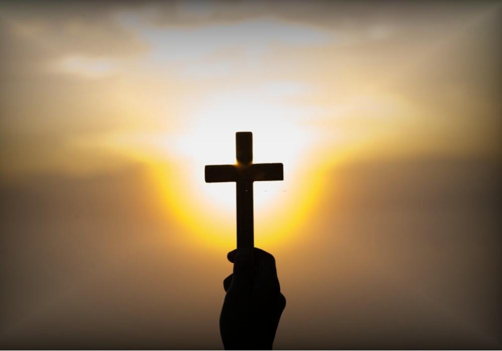 Frasi Brevi Di Dio