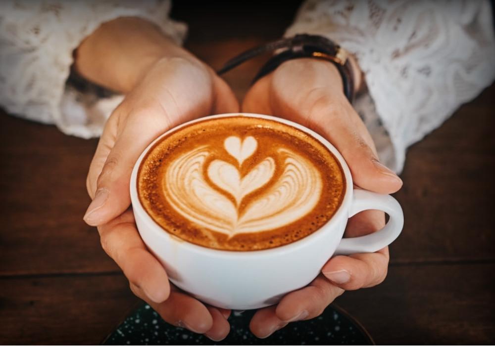 Frasi Da Caffè
