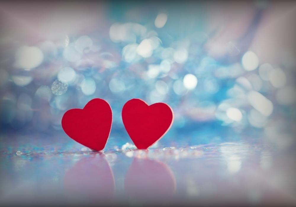 Frasi Di Amore Eterno E Incondizionato